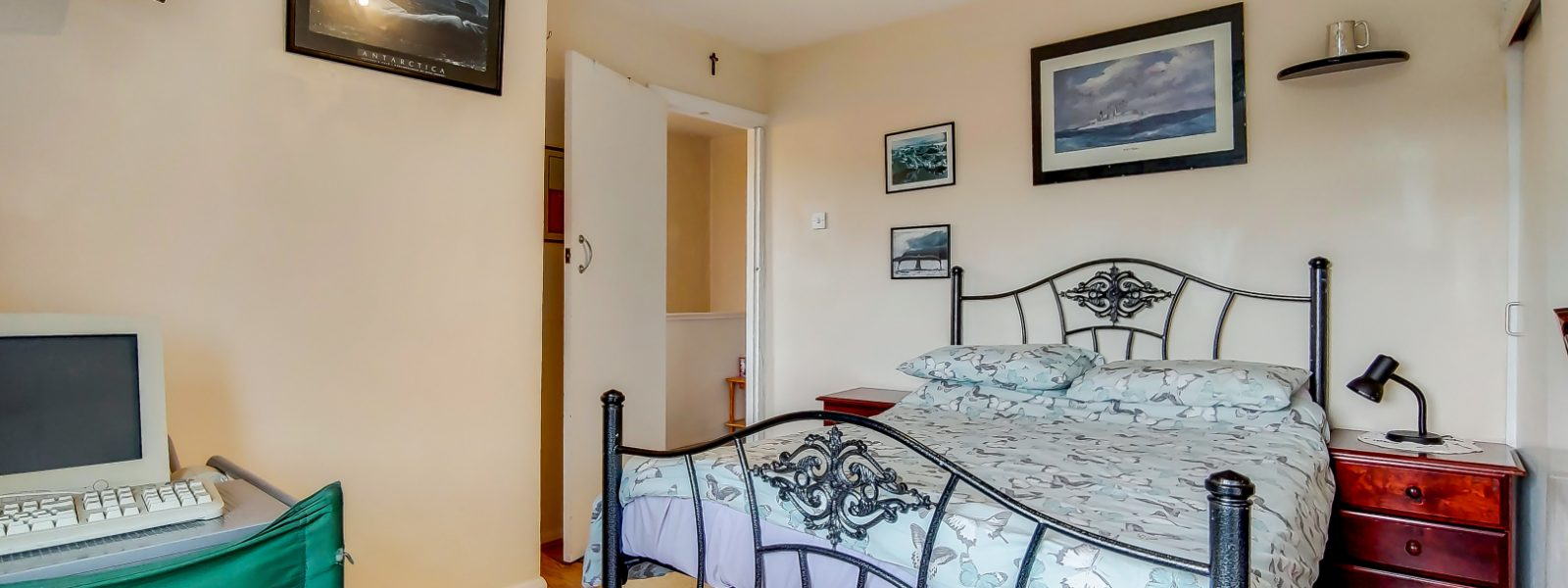 10_Bedroom 2-1