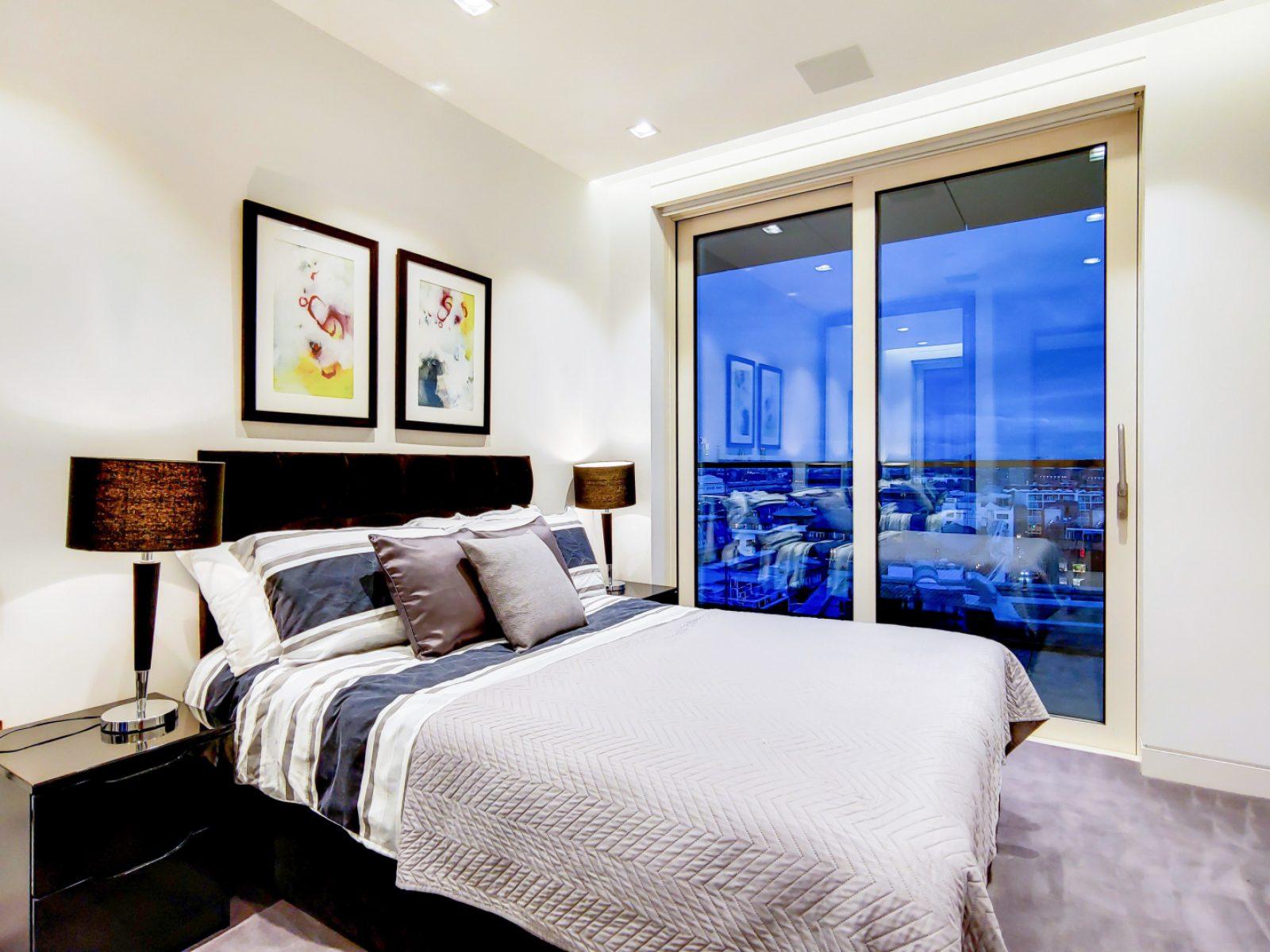 10_Bedroom 3-0