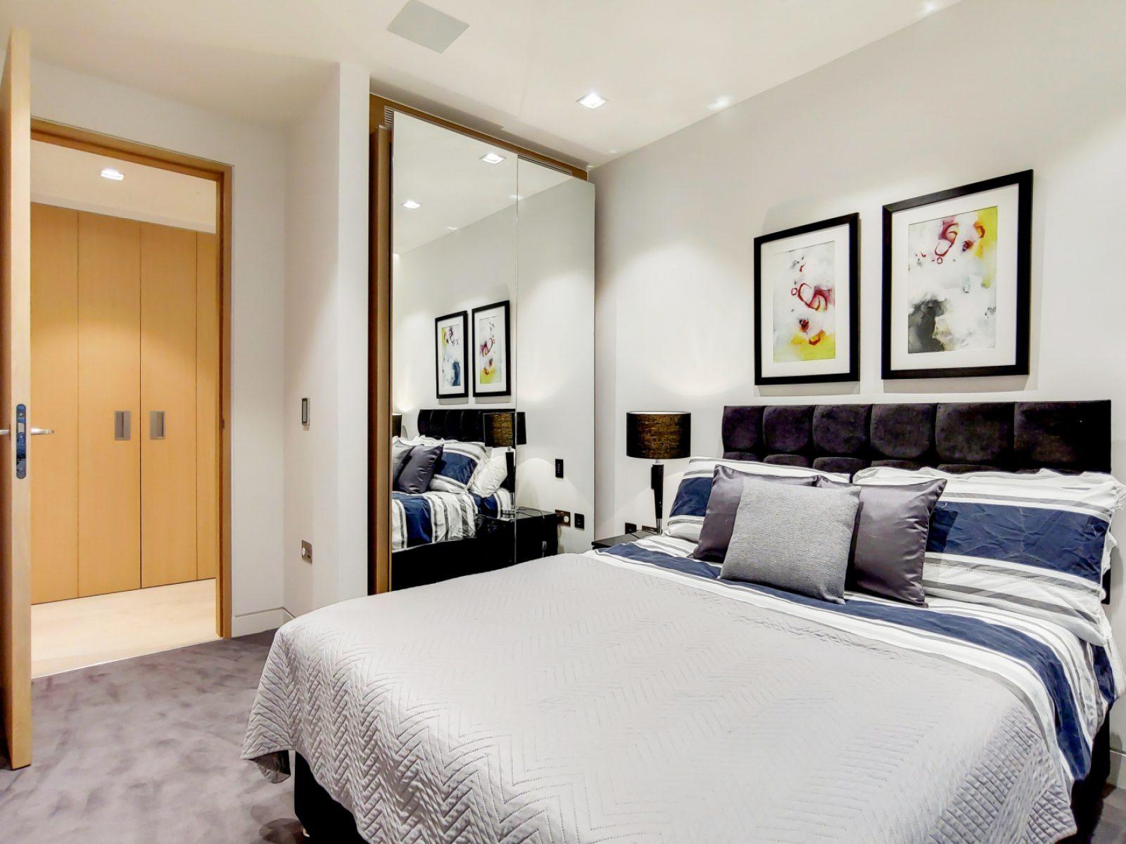 10_Bedroom 3-1