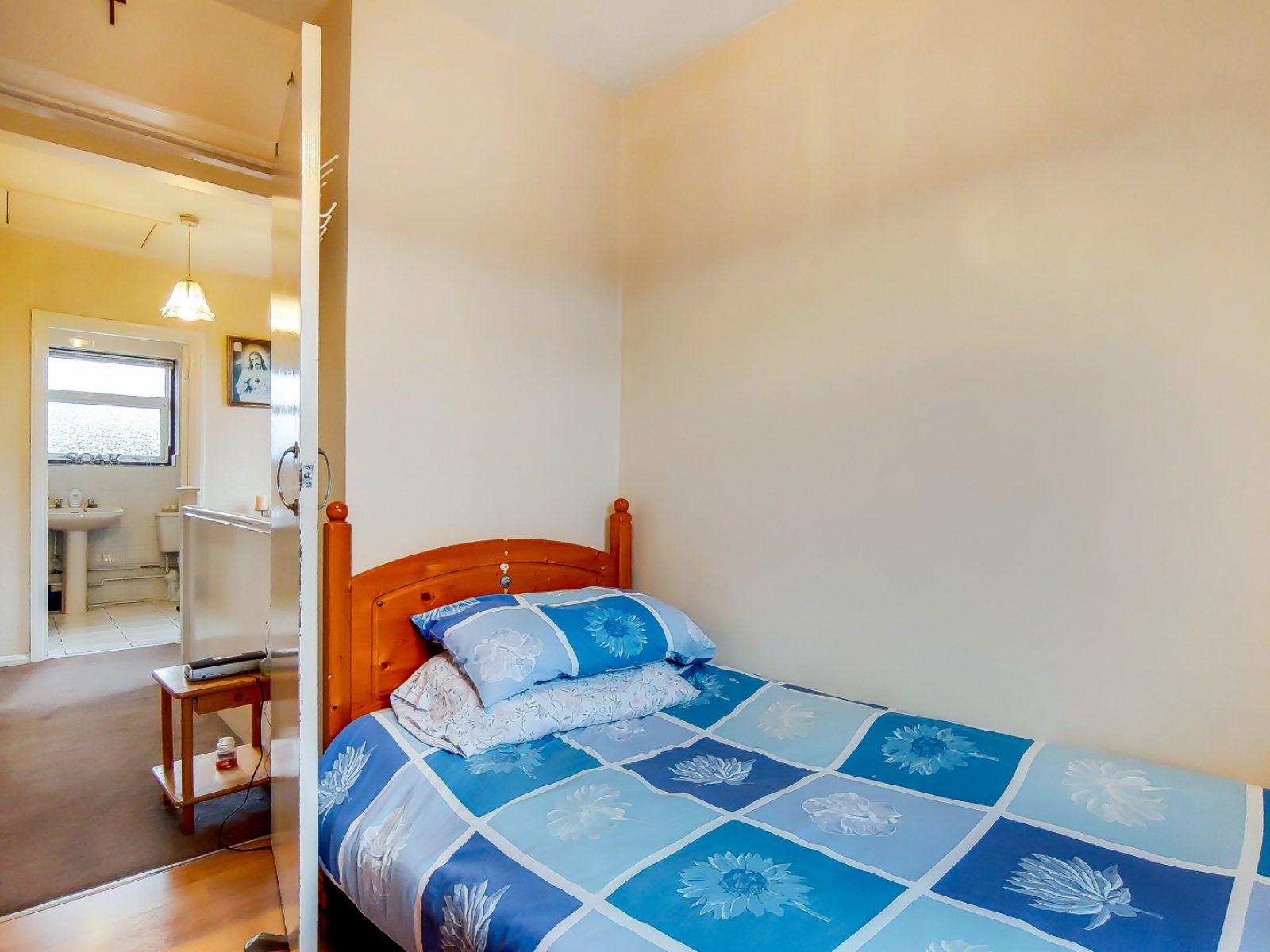 11_Bedroom 3-0
