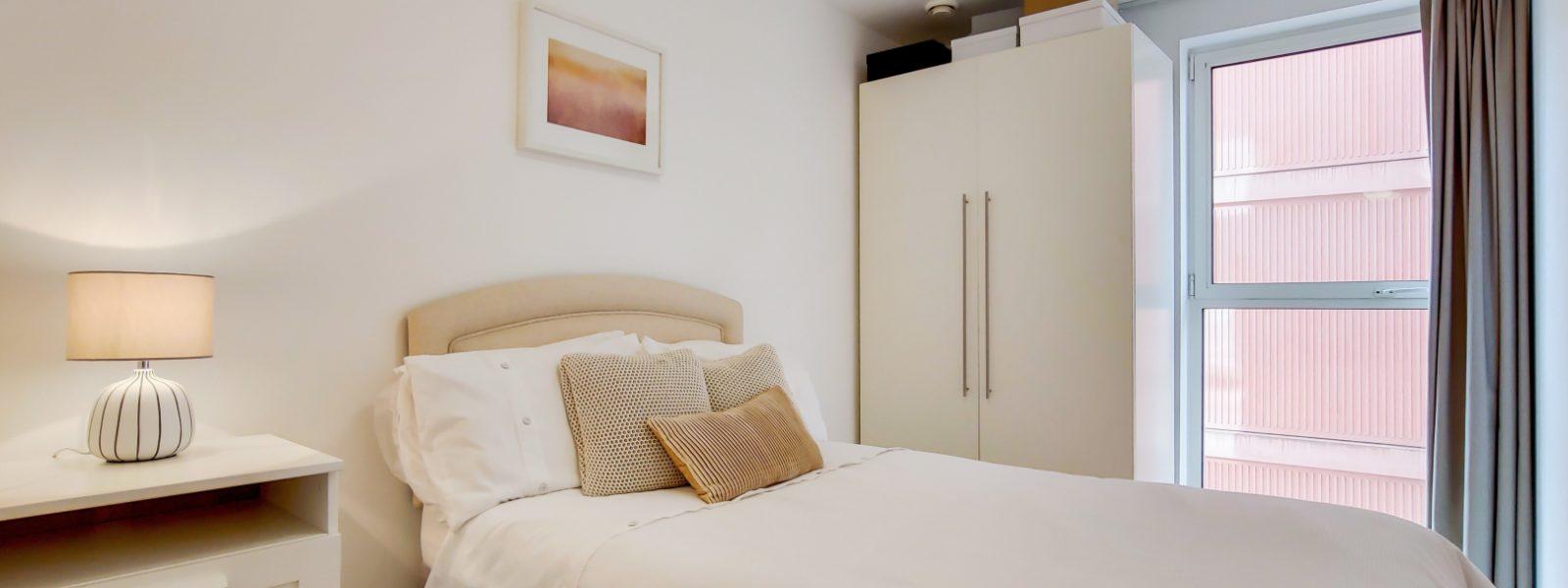 2_Bedroom 2-1