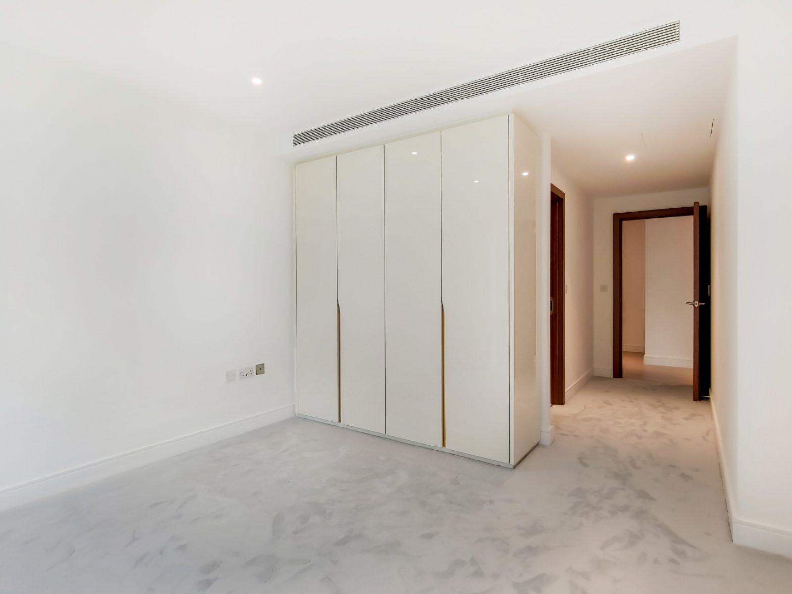2_Bedroom 2-2