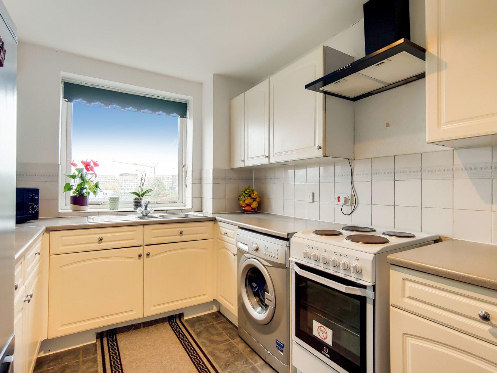 2_Kitchen-0