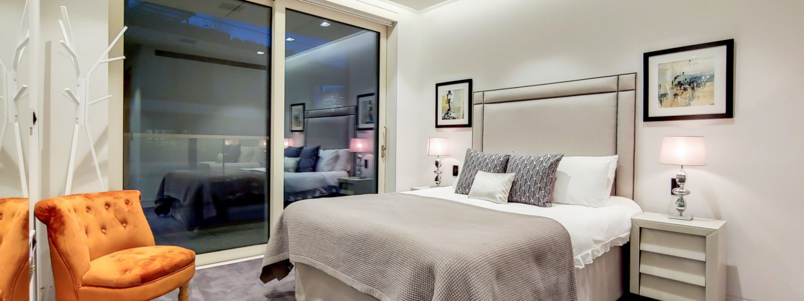 2_Main Bedroom-0