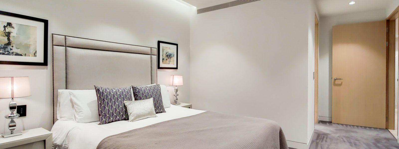 2_Main Bedroom-1