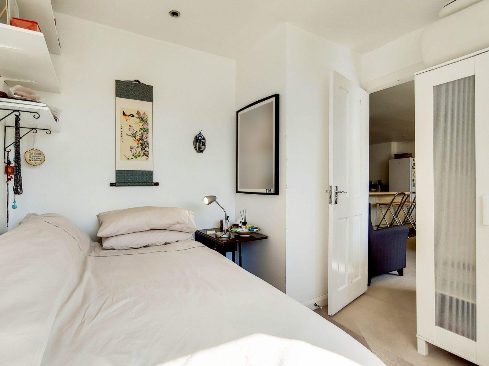 3_Bedroom 3-1