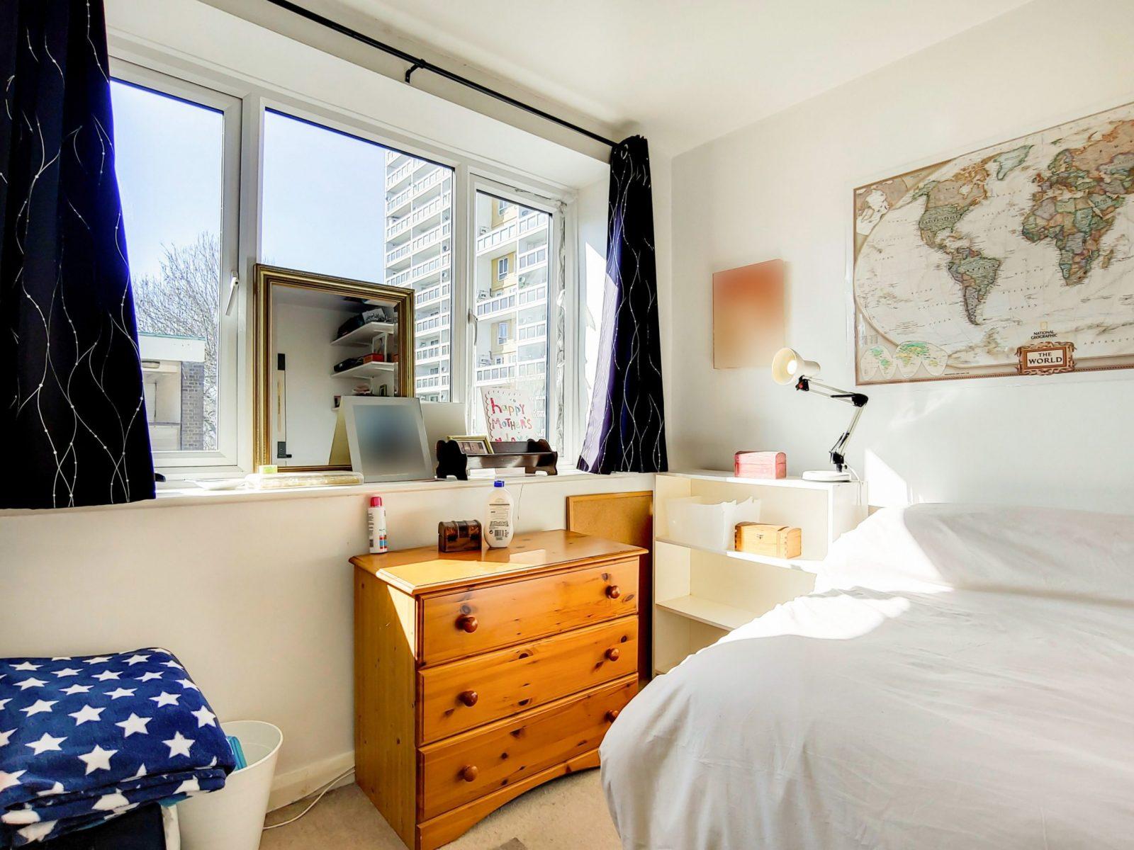 3_Bedroom 3-2