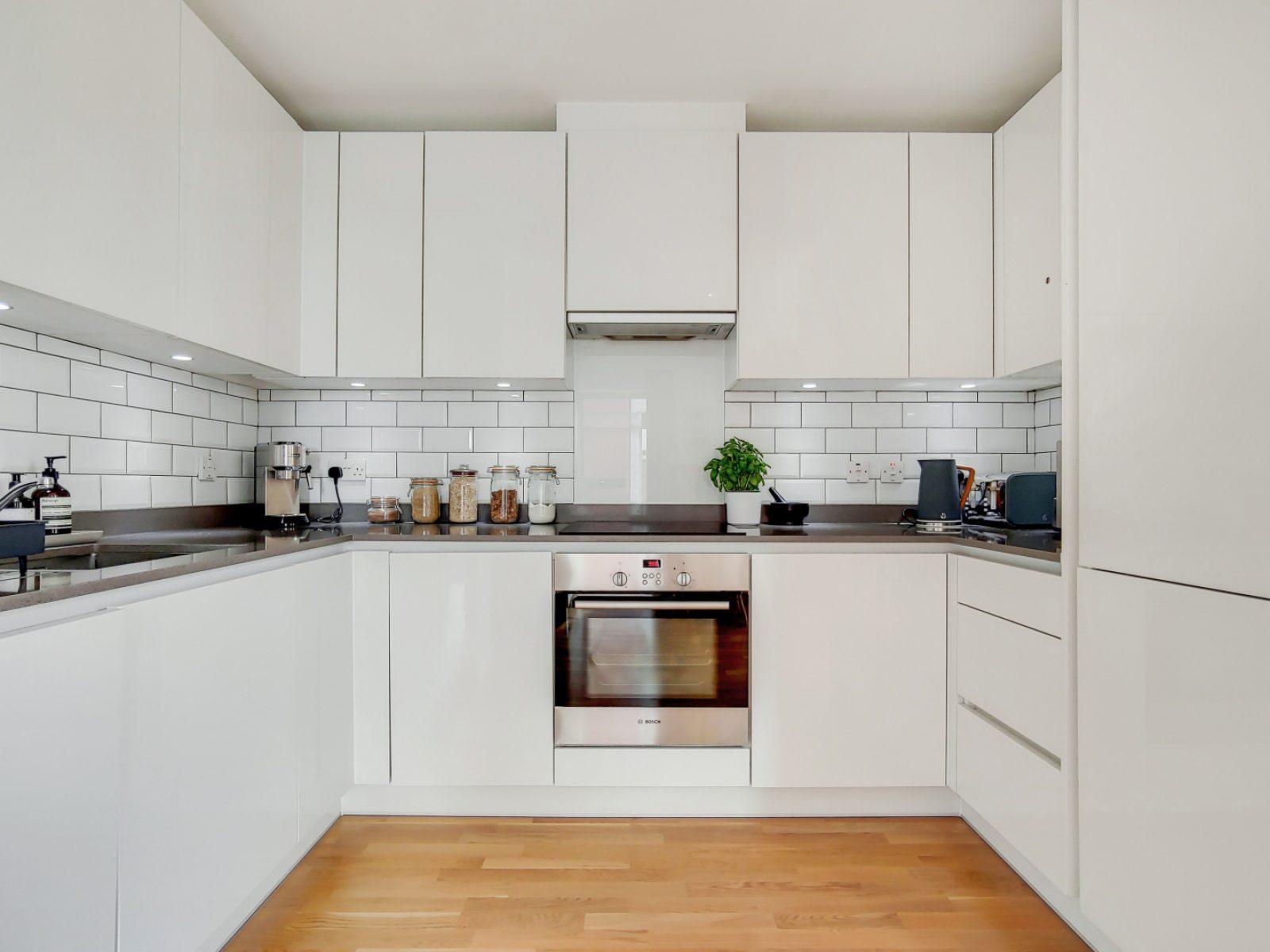 3_Kitchen-Reception-3