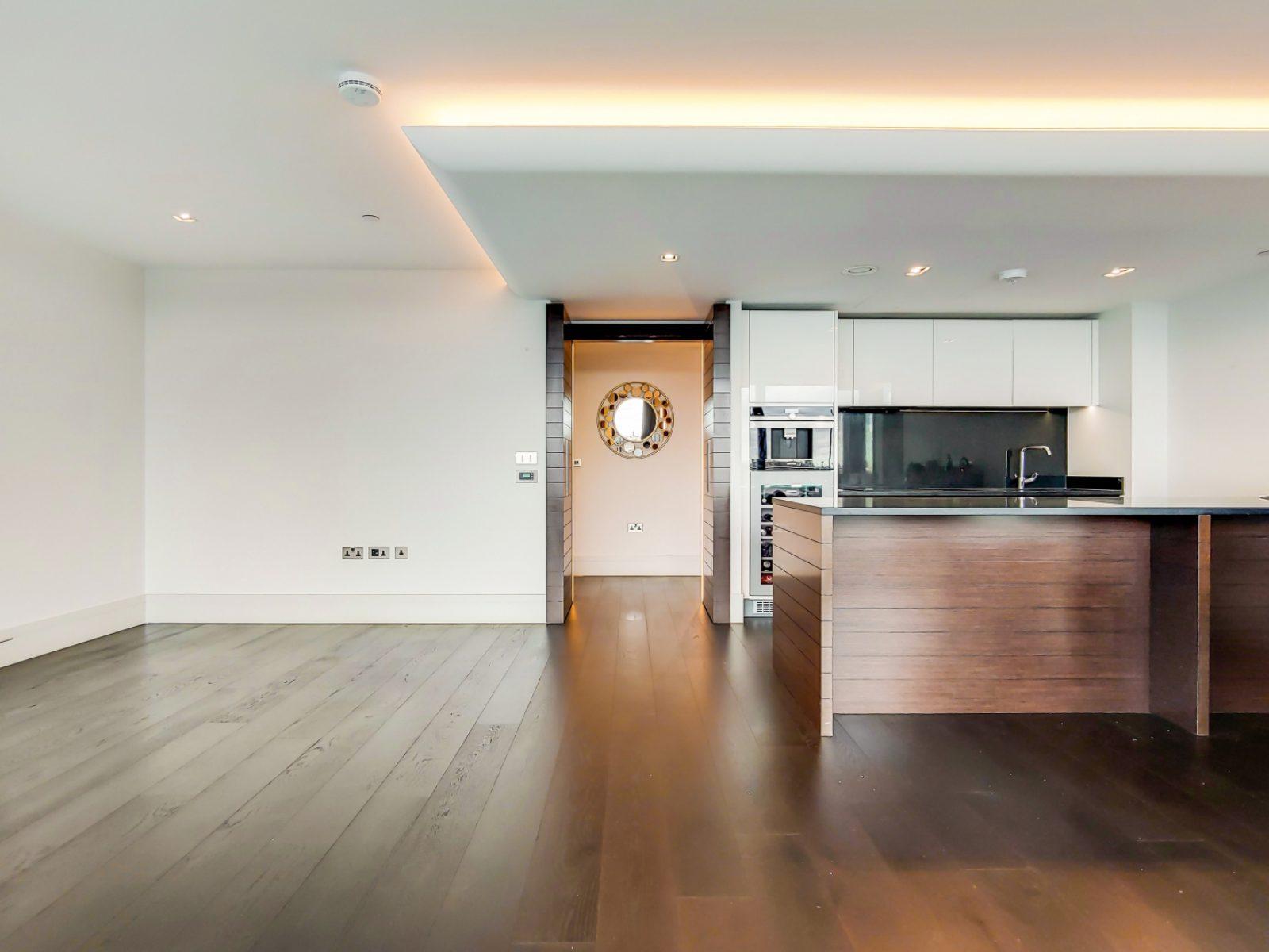 4_Kitchen-Reception-0