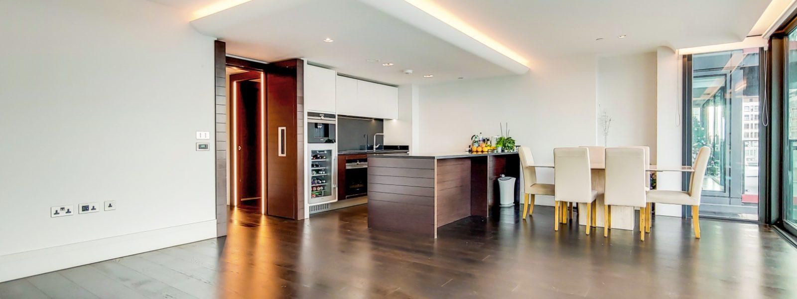 4_Kitchen-Reception-1