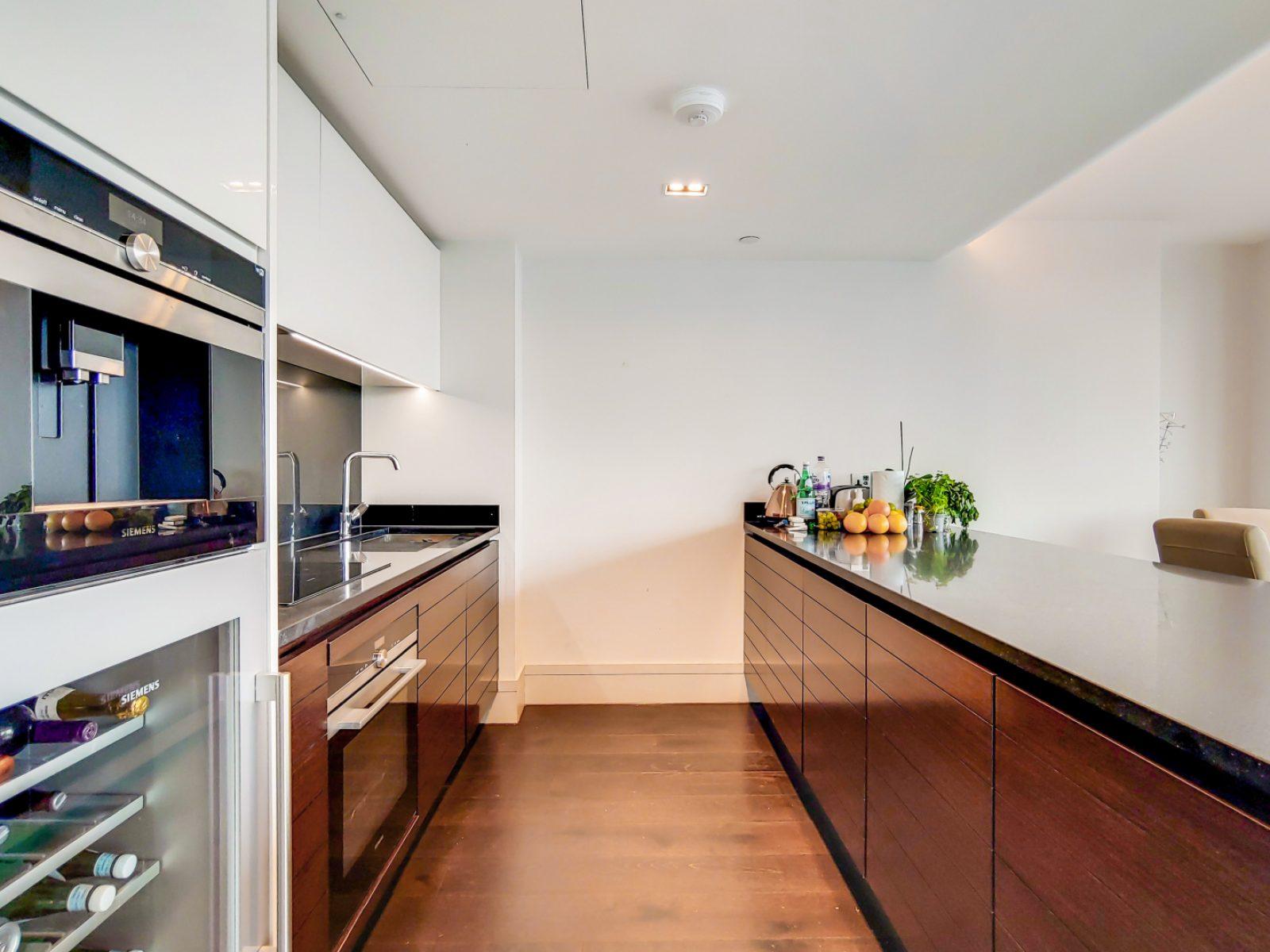 4_Kitchen-Reception-3