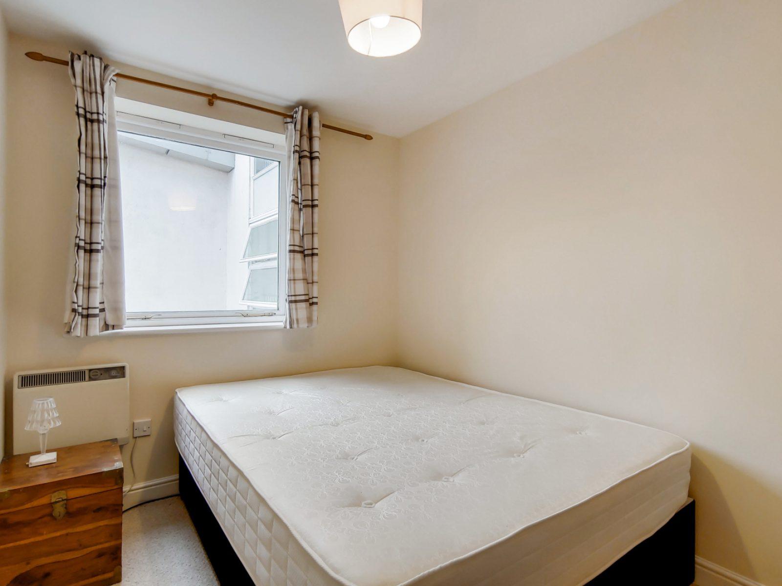 5_Bedroom 2-1