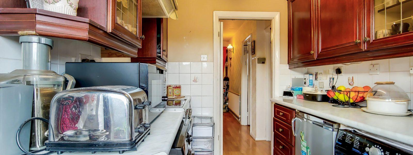 5_Kitchen-1
