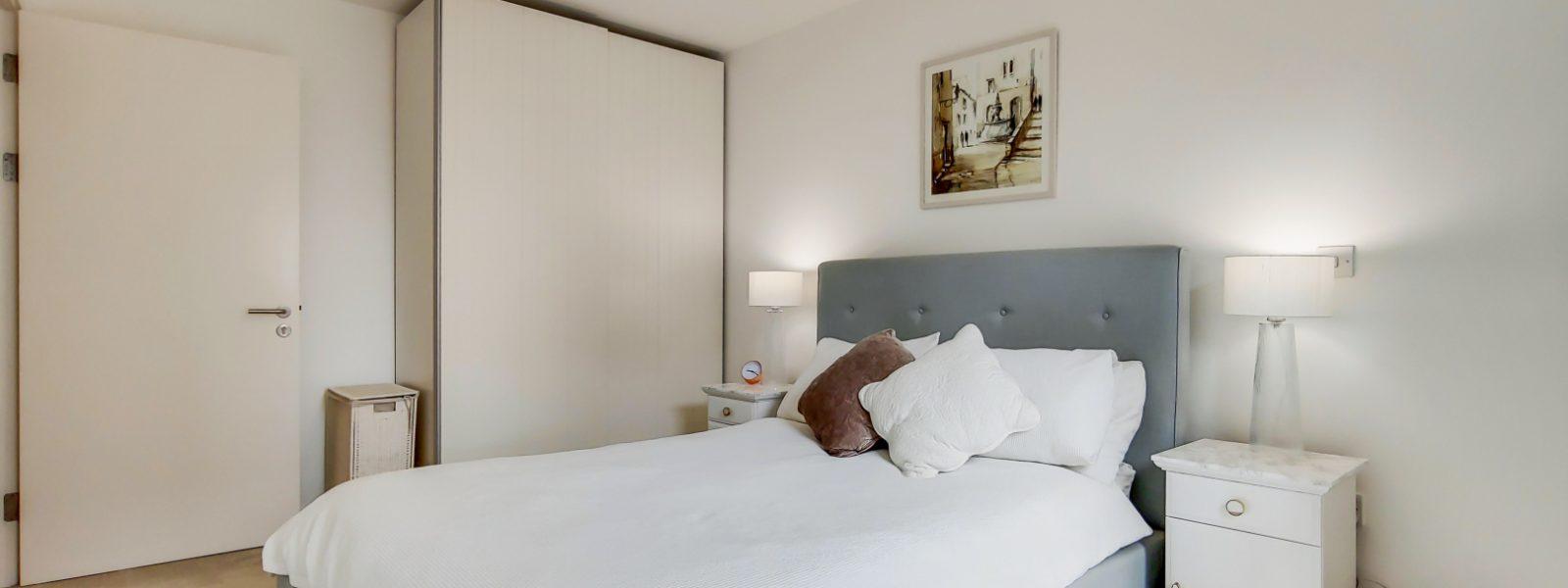 5_Main Bedroom-1