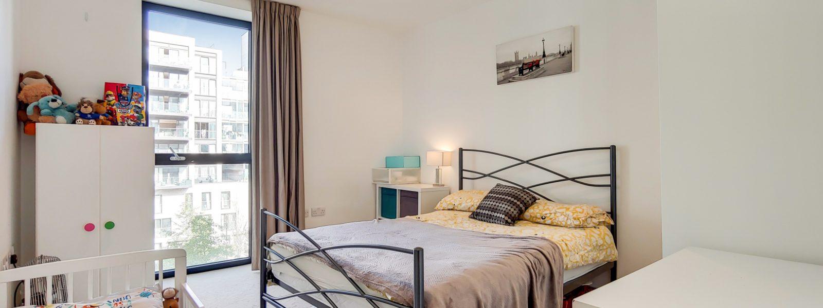 6_Bedroom 2-0