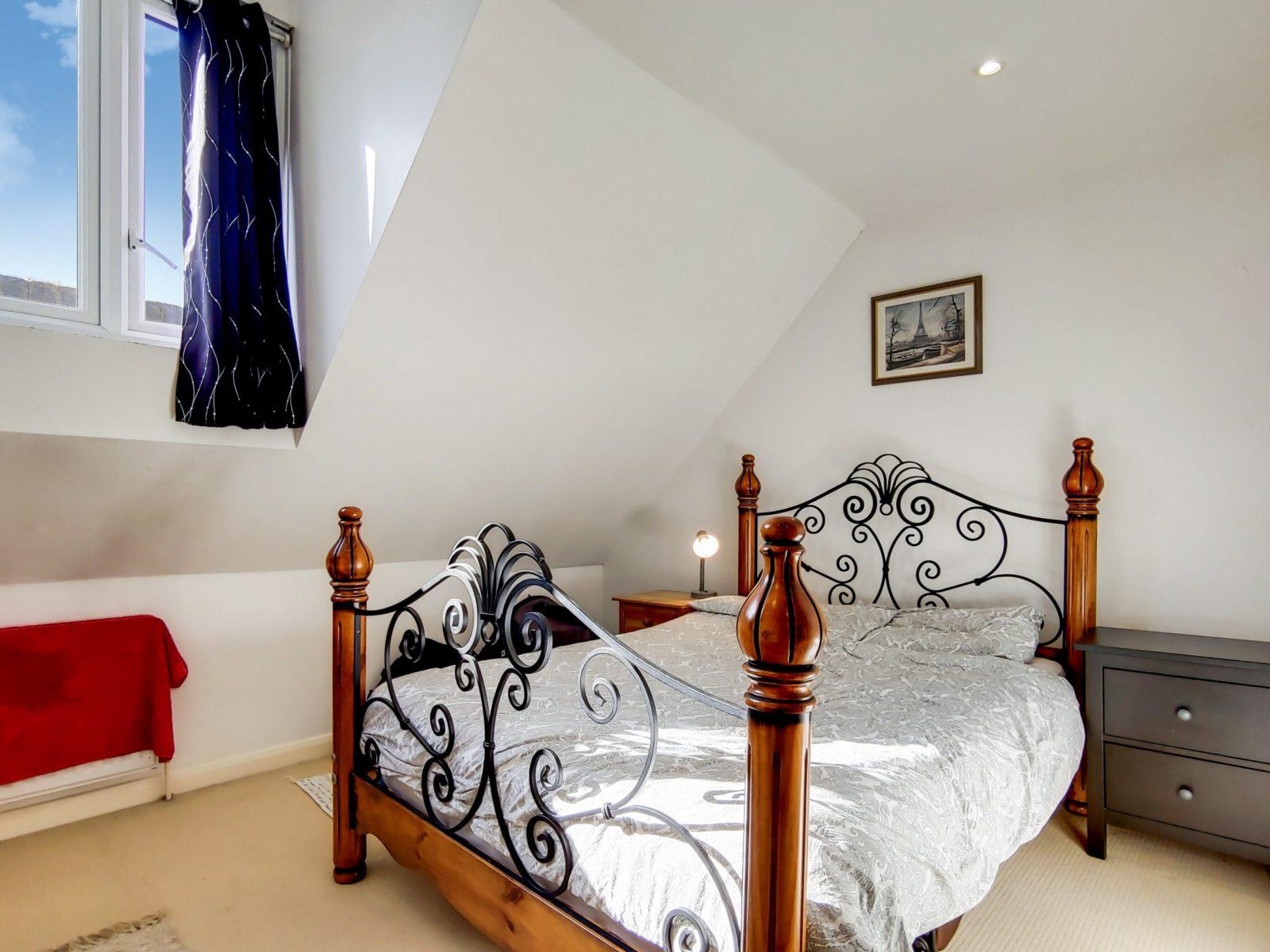 6_Bedroom 2-3