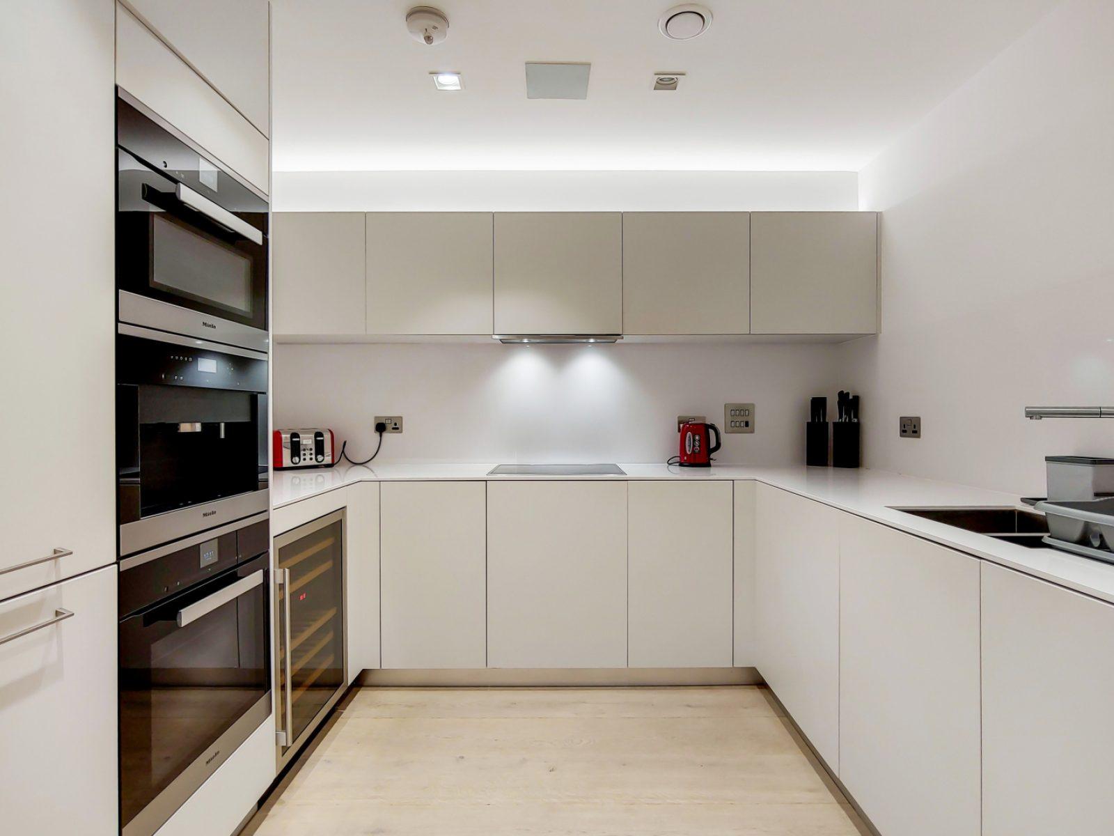 6_Kitchen-0