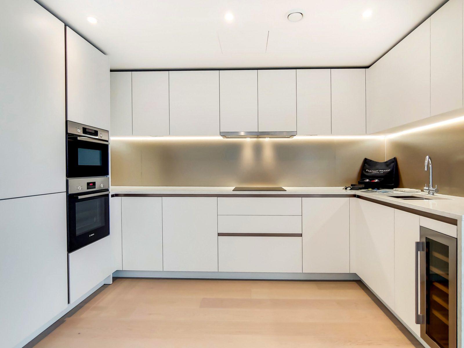 6_Kitchen-Reception-1