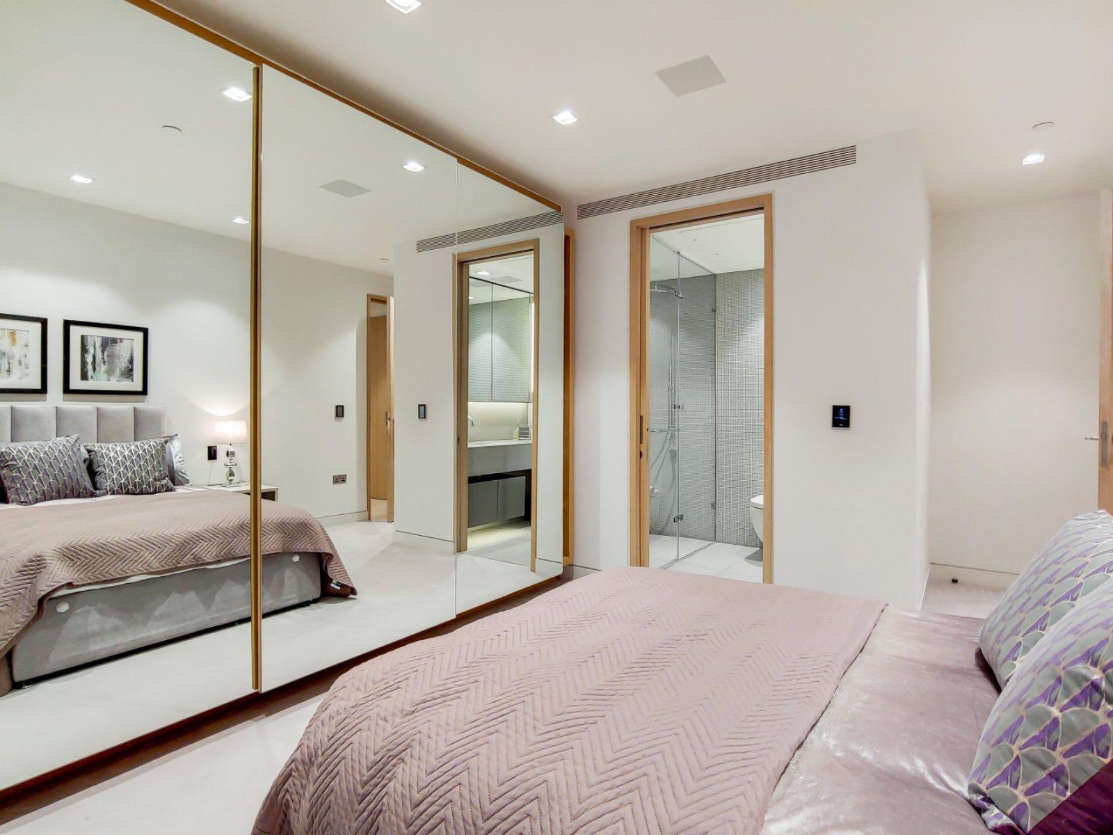 7_Bedroom 2-0