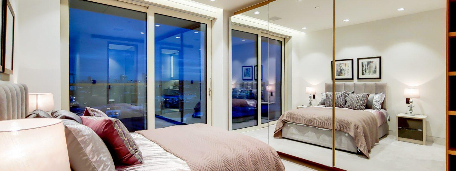 7_Bedroom 2-1