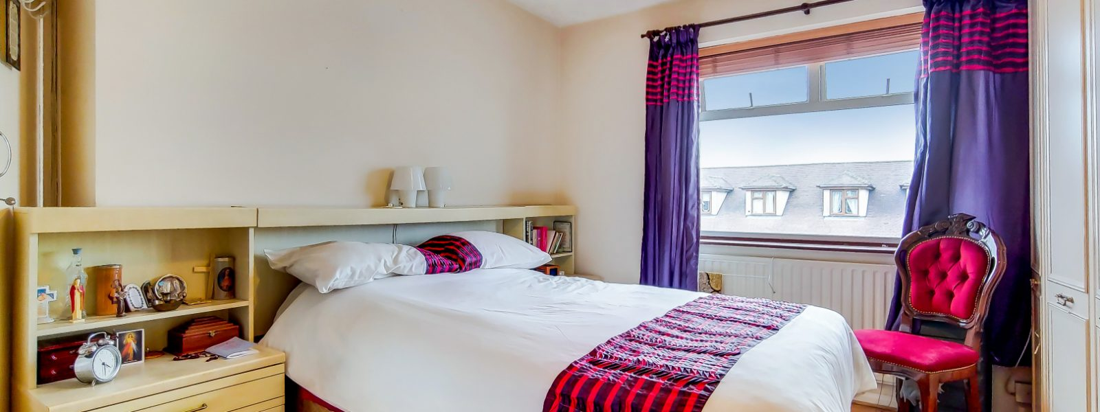 9_Main Bedroom-1